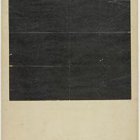 Joseph-Beuys-45