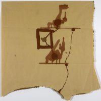 Joseph-Beuys-48