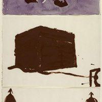 Joseph-Beuys-5