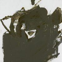 Joseph-Beuys-52
