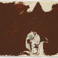 Joseph-Beuys-54