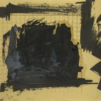 Joseph-Beuys-55