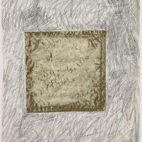 Joseph-Beuys-56