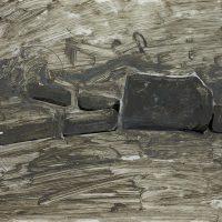 Joseph-Beuys-57