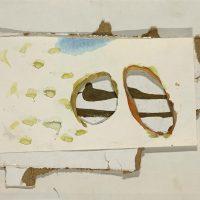 Joseph-Beuys-58