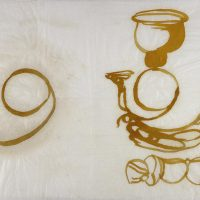 Joseph-Beuys-59