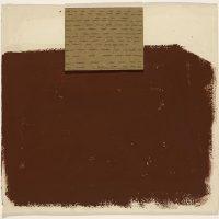 Joseph-Beuys-6