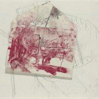 Joseph-Beuys-60