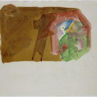 Joseph-Beuys-61