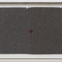 Joseph-Beuys-65