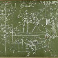 Joseph-Beuys-67
