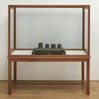 Joseph-Beuys-68