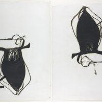 Joseph-Beuys-70