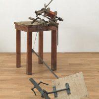 Joseph-Beuys-71