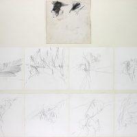 Joseph-Beuys-73