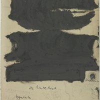Joseph-Beuys-75