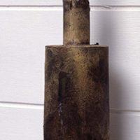 Joseph-Beuys-79