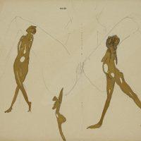 Joseph-Beuys-8