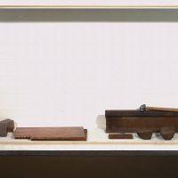 Joseph-Beuys-82