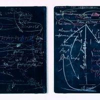 Joseph-Beuys-84