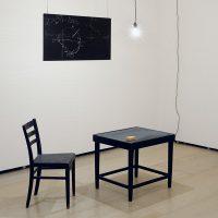 Joseph-Beuys-88
