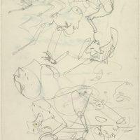 Joseph-Beuys-9