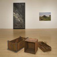 Joseph-Beuys-91