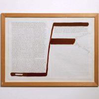 Joseph-Beuys-93