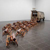 Joseph-Beuys-95