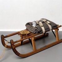 Joseph-Beuys-98