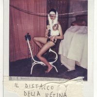 La-Principessa-Albero3
