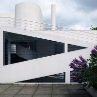 Le-Corbusier-1