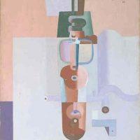 Le-Corbusier-12