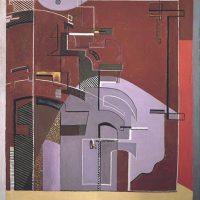 Le-Corbusier-15