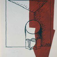 Le-Corbusier-18