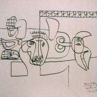 Le-Corbusier-19