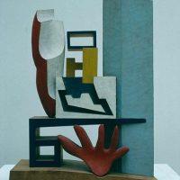 Le-Corbusier-2