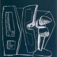 Le-Corbusier-21