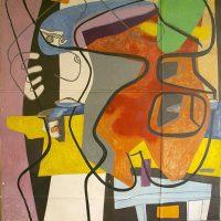 Le-Corbusier-43