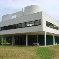 Le-Corbusier-53