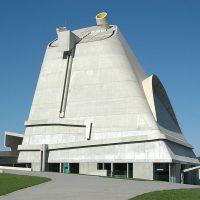 Le-Corbusier-56