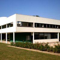 Le-Corbusier-60
