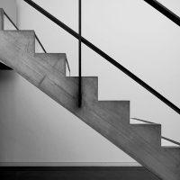 Le-Corbusier-62
