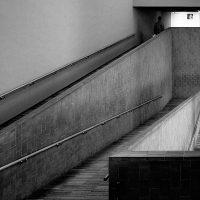 Le-Corbusier-63