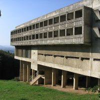 Le-Corbusier-66