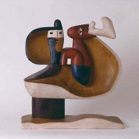 Le-Corbusier-7