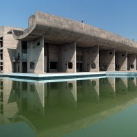 Le-Corbusier-70