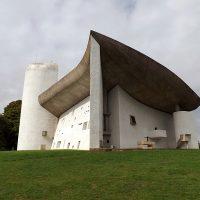 Le-Corbusier-72