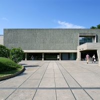Le-Corbusier-73