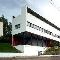Le-Corbusier-74